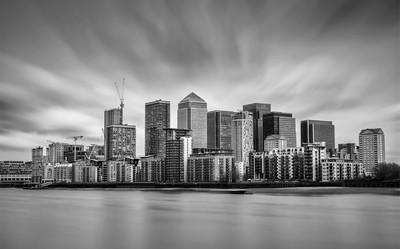 The City, Adamson  Fiona , United Kingdom