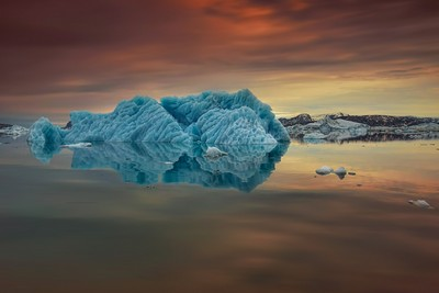 Blue Ice, Anisimov  Sergey , Russian Federation