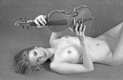 I And The Violin, Lokos  Zoltan , Hungary