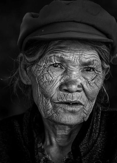 Senior 1, Cai  Chaoyang , China