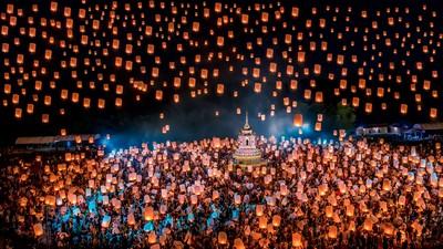 Best Wishes, Li  Jing , China