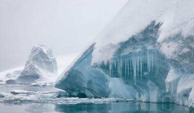 Fish Islands Antarctica 05, Meinberg  Volker , Germany