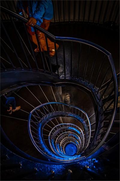 Down Down Down Down, Murray  Vivienne , South Africa