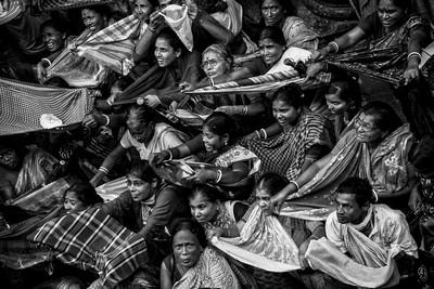 Annakut, Sarkar  Soham , India