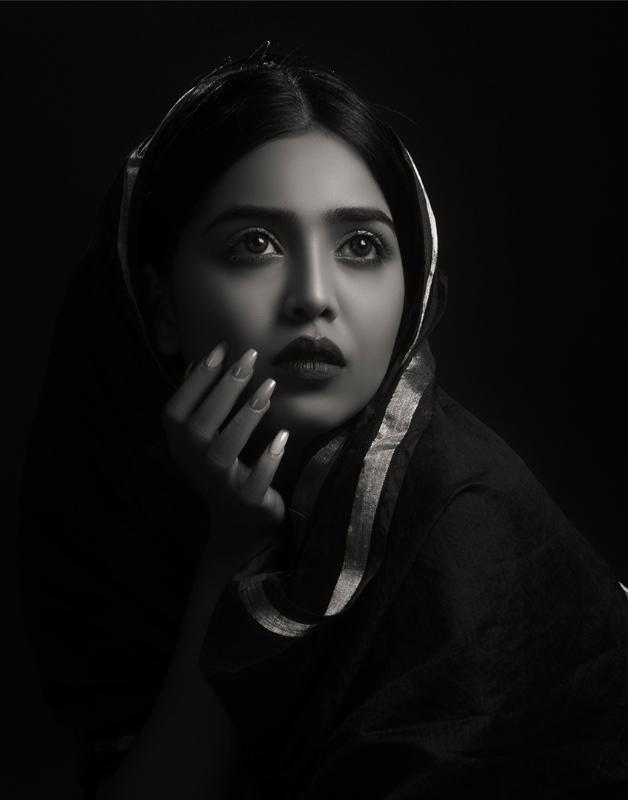 Soham Sarkar